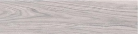 Керамогранит Albero табачный SG708200R (20х80) 1,44 купить