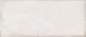 Плитка настенная Habitat blanco (30х70) купить