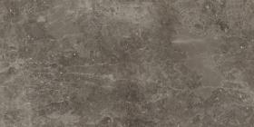 Керамический гранит  Рум Р.С. Грэй пат (60х120) 610015000423 купить