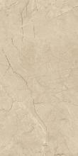 Керамический гранит Шарм Экстра АРКАДИЯ (30х60) патинир. 610015000357 купить