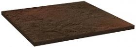 Клинкер Semir Brown Bazowa (30x30) 0,99 купить