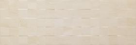 Плитка настенная Armony R90 Squared Sand (30х90) купить