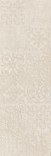 Декор ВЕНСКИЙ ЛЕС белый 3606-0020 (19,9 х 60,3) купить