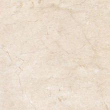 Плитка напольная Палермо GFU04PLR04R (60х60) купить