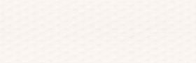 Плитка настенная Ocean Romance O-ONR-WTA052 рельеф белый (29x89) купить