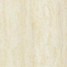 Керамический гранит Травертино Навона люкс (59х59) 610015000212 купить
