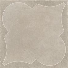 Керамический гранит глазурованный Прованс Ницца (30х30) 610010000774 купить