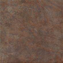 """Керамический гранит """"Сардиния"""" коричневый глазурованный (45х45) 610010000290 купить"""