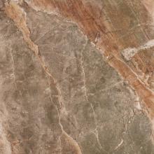 Керамический гранит Genesis 2q105 SR Коричневый (60х60) структура купить