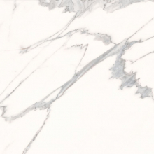 Глазурованный керамогранит Миланезе дизайн 6046-0303 каррара (45х45) купить