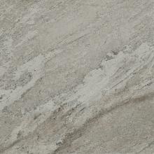 Керамический гранит глазурованный Альпы серый (30х30) 610010000641 купить