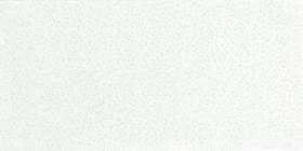 Плитка настенная FRESH WATMB080 белая (20х40) купить