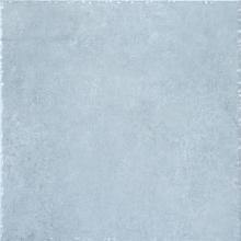 Керамогранит Old Stone GT-182/gr Aged Grey серый (40х40) купить