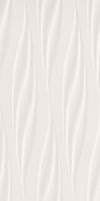 Плитка настенная 3D Экспириенс Болд (40х80) 600010002157 купить