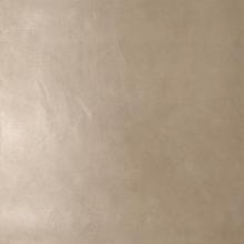 Керамический гранит Урбан Аш шлифованный (60х60) 610015000124 купить