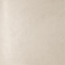 Керамический гранит Урбан Полар шлифованный (60х60) 610015000123 купить