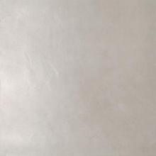 Керамический гранит Урбан Сильвер шлифованный (60х60) 610015000126 купить
