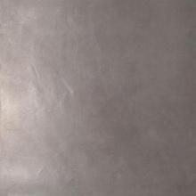 Керамический гранит Урбан Клауд шлифованный (60х60) 610015000127 купить