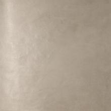 Керамический гранит Урбан Коал шлифованный (60х60) 610015000125 купить
