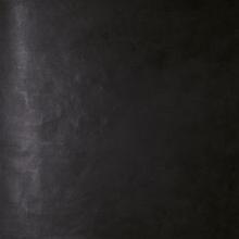 Керамический гранит Урбан Петрол шлифованный (60х60) 610015000128 купить