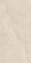 Керамический гранит Эверстоун мун ректиф. (60х120) купить