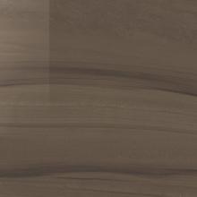 Керамический гранит Вандер Мока натуральный (30х30) 610010000772 купить