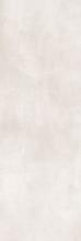 Плитка настенная ФИОРИ ГРИДЖО св-сер матовая 1064-0104 (1064-0045) (20х60) купить