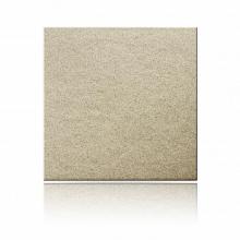 Керамогранит Грес У115 рельефный песочный (30х30) купить