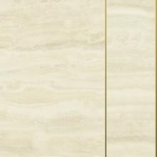 Декор Лакшери Лайн Шарм Эдванс Алабастро (60х60) пат 620110000149 купить