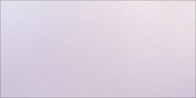 Плитка настенная  ПО9ЭЛ003 Элис сиреневая (24,9х50) купить