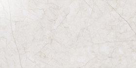 Керамический гранит Контемпора Пур пат (60х120) 610015000275 купить