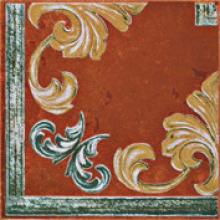 Декор Галиция орнамент 3612-0001 (16,5х16,5) купить