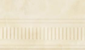 "Бордюр ""Эльза"" цоколь (25х11,5) 13-01-1-23-42-85-117 купить"