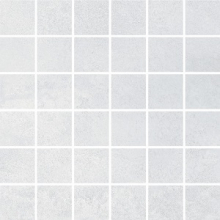 Мозаика Townhouse Светло-серый TH6O526 30x30  купить