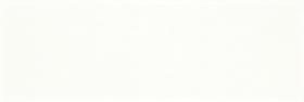 Плитка настенная TENDENCE белая WATVE050 (20х60) купить