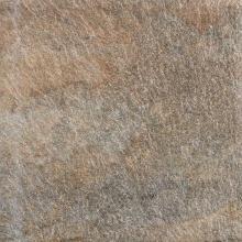 Керамический гранит Дискрит Эмеральд (60х60) Х2 ( 2 сорт) купить