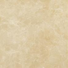 Плитка напольная LN5620 Talisman Crema (43х43) купить