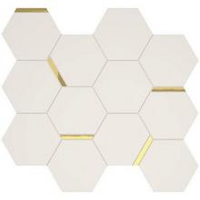 Мозаика 3D Экспириенс Шик (28,3х28,3) 600110000901 купить