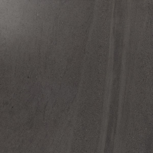 Керамический гранит Контемпора Карбон (60х60) лаппатированный купить