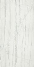 Керамический гранит Шарм Эдванс Платинум Уайт (80х160) ЛЮКС 610015000588 купить