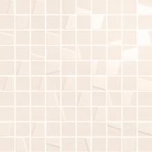 Мозаика Элемент Нэве (30,5х30,5) 600110000780 купить