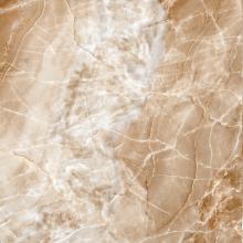 Керамогранит k-902/SR/600Х600Х10/S1 серо-коричневый (60х60) купить