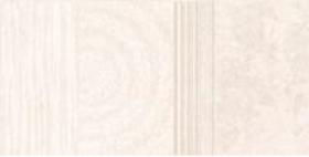 Вставка Фишер бежевый (30х60) 18-03-11-1840-1 купить