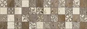 Декор ТРАВЕРТИНО 3064-0002 (3606-0017-старый код) мозаика (19,9х60,3) купить
