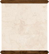 Плитка напольная Exclusive mistral (41,2х45) купить
