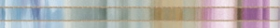 Бордюр listello Farfalla (3х30) * купить