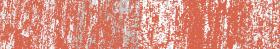 Бордюр МЕЗОН красный 3602-0002 (3,5х20) купить