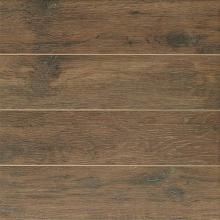 """Керамический гранит """"ГАРДЕНА"""" коричневый (45х45) 610010000731 купить"""
