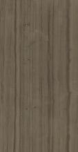 Керамический гранит Шарм Эдванс Элегант Браун (80х160) нат 610010002163 купить
