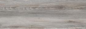 Керамический гранит АЛЬБЕРВУД серый 6064-0190 (20х60) купить